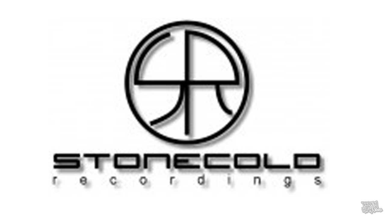Stonecold Recordings