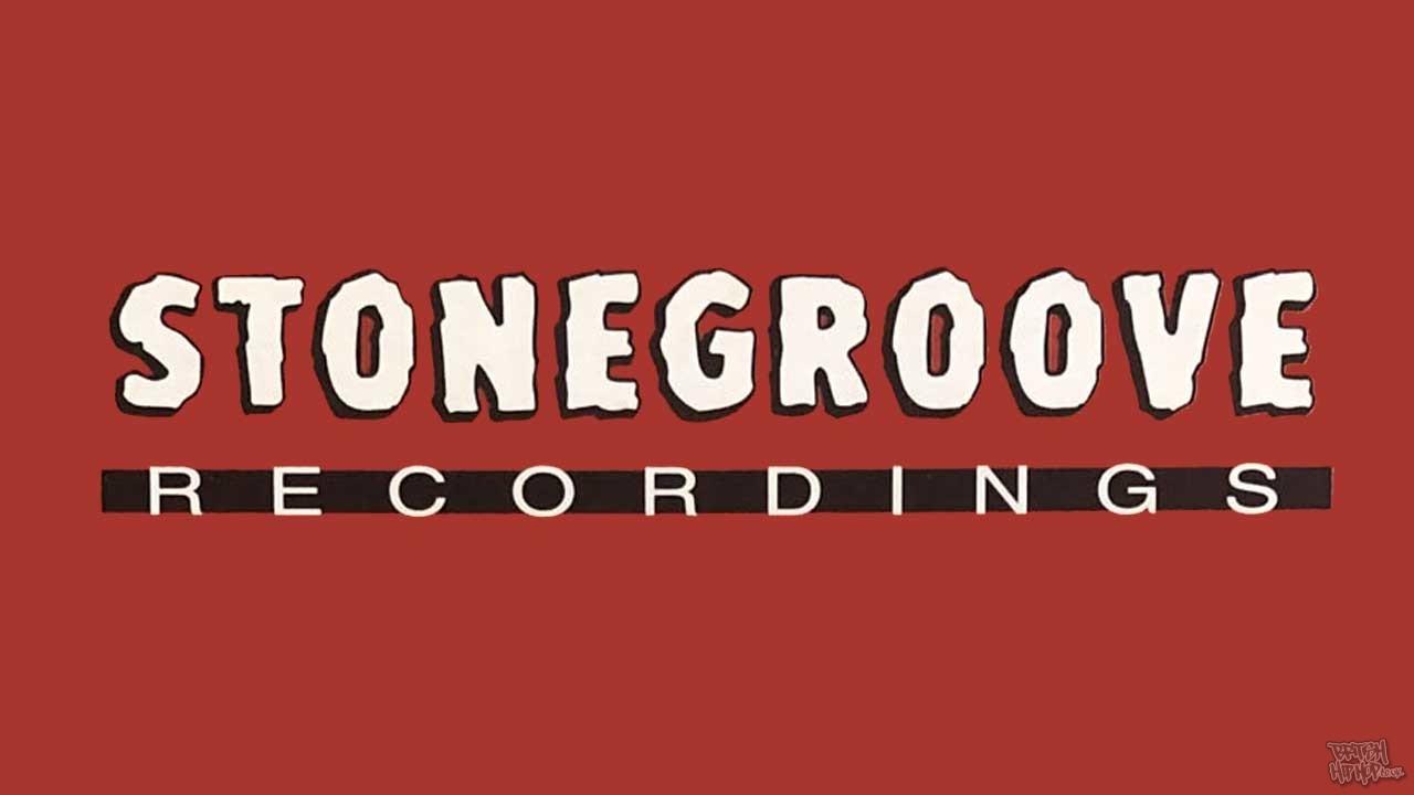 Stonegroove Recordings