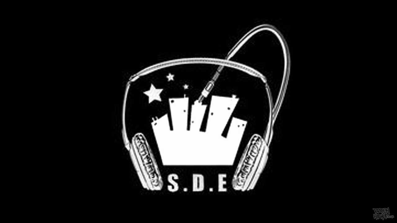 StreetDreams Entertainment