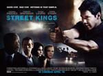 Street Kings [20th Century Fox]