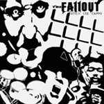 Styly Cee and Cappo - The Fallout MP3 [Son Records]