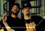 Substance Abuse ft. Tash of Tha Liks - Don't Get Us Wrong [Video]