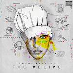 Swami Baracus - The Recipe CD [Indie]