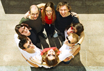 Swingle Singers - Biography