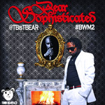Genesis Elijah, Kyza Smirnoff, Iron Braydz and Mr Ti2bs to mention a few and is evidence, following on from #BWM1 and the underground classic Mixtape 'Beast from the East', T.Bear a.k.a Tuberculosis
