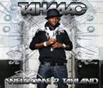 Tah Mac - Welcome 2 Tahland CD [TahMC]