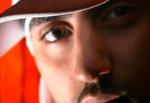 Tai Mahmud - The Ashes MP3 [Hott]