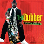The Dubber - With A Feeling MP3 [Global Warning]