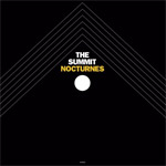 The Summit - Nocturnes LP [Soundweight]