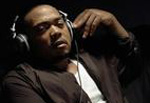 Timbaland Releases Scream Featuring Keri Hilson And Nicole Scherzinger