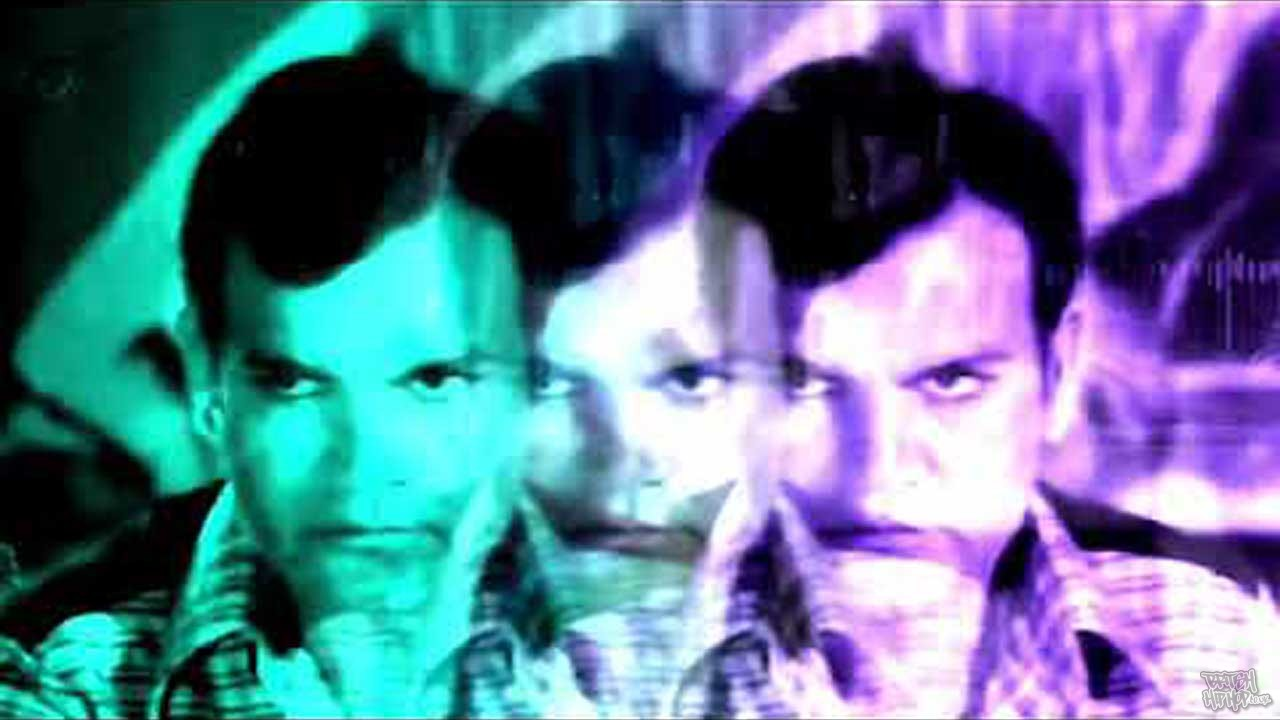 Tom Carauna - Baat Suno Video 1