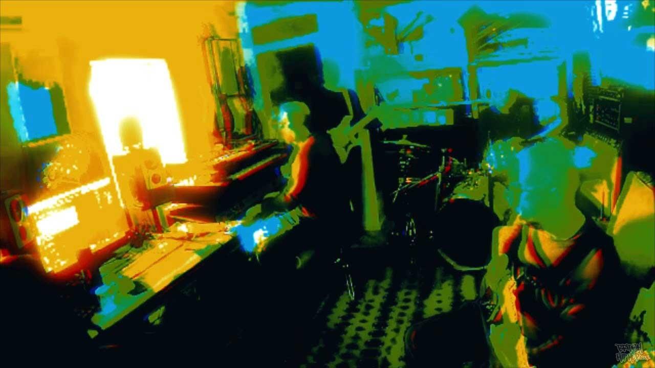 Tom Carauna - Lygate Blues