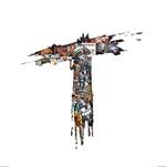 "Trinity - Roc Raida Tribute 12"" [Fat Beats]"