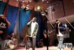 Truth & Soul Presents El Michels Affair ft. Raekwon and Wu-Tang