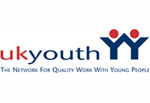 Survey Results - Young People In The Media