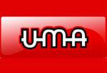 UMA's 7th Annual Awards Show