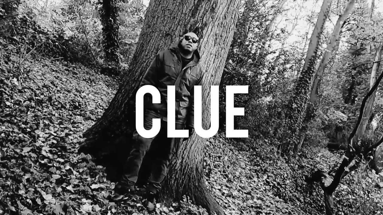 Unique Hastings - Clue