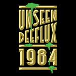 Unseen And Deeflux - 1984 [Millennium Jazz Music]