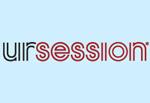 urSession.com / Wake Up Show 100K Battle