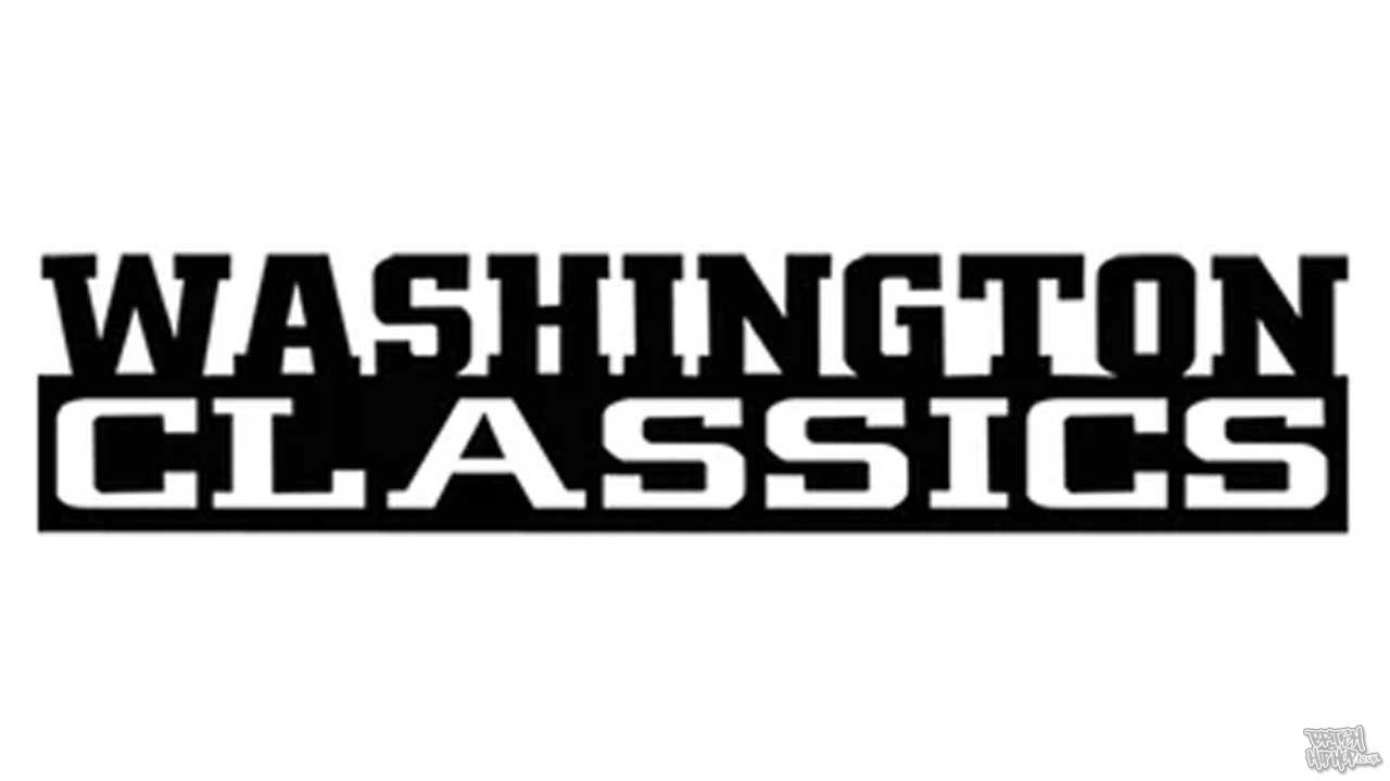 Washington Classics
