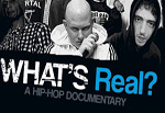 First Look: What's Real? A Hip Hop Documentary [Trailer]