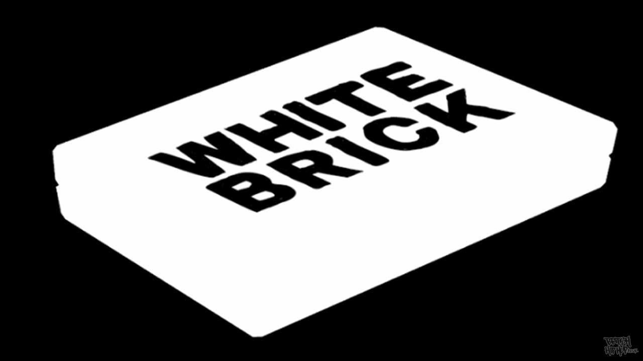 White Brick Distribution Company