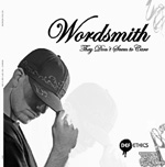 Wordsmith - They Don't Seem To Care EP [Def Ethics]