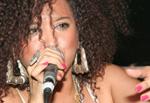 Yarah Bravo - Biography