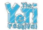 Yeti Festival