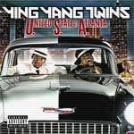 Ying Yang Twins - U.S.A. (United State of Atlanta) LP [TVT]