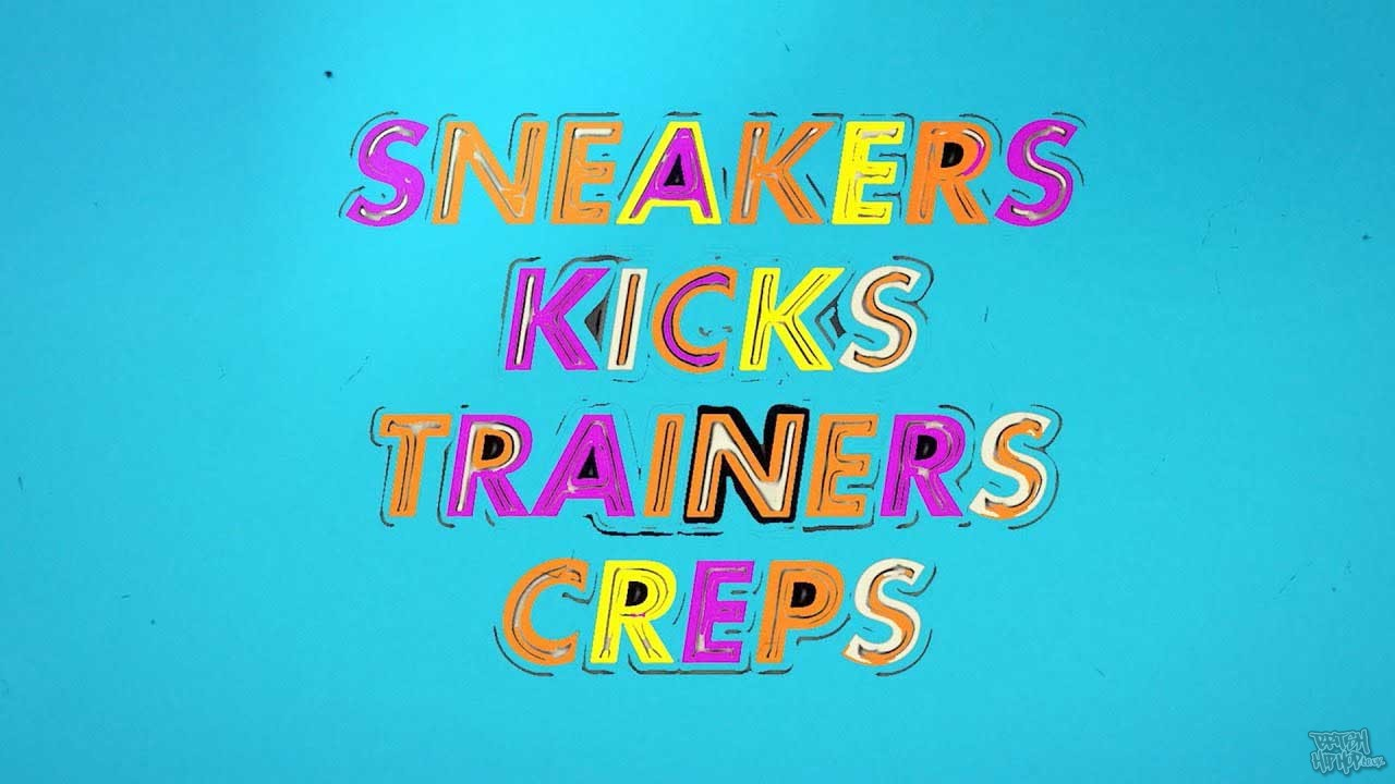 Youthstar and Miscellaneous - Sneakers, Kicks, Trainers, Creps