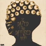 Zayn - Dazed And Diffused LP [Standup Recordz]