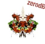 "Zero dB - Heavyweight Vinyl 12"" [Ninja Tune]"